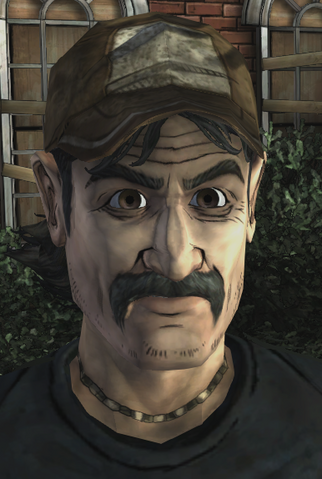 File:NTL Kenny Angry.png
