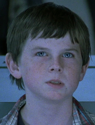 File:Season one carl grimes (cdc).png