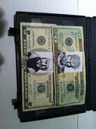 VG Money