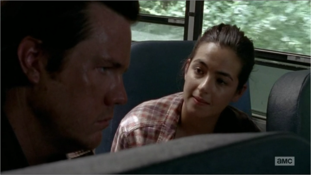 File:5x03 Wassup.png