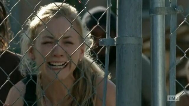 File:Beth crying at Hershel's decipation.JPG