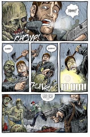 File:Coloured Comic, 1.jpg