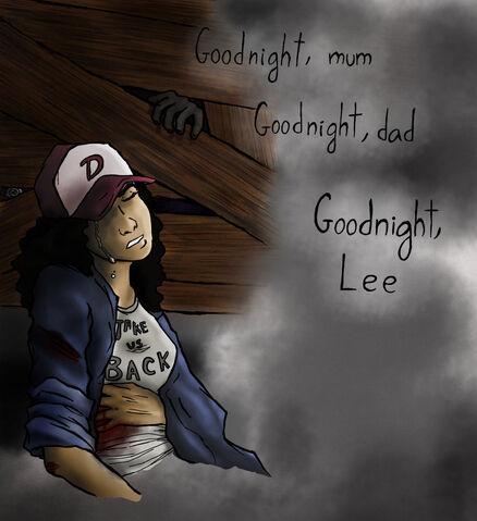 File:The walking dead goodnight by abecedye-d5n7xm2.jpg