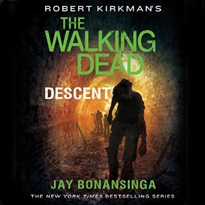 File:Descent Audiobook.jpg