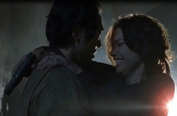 File:Glenn and Maggie 4x15.jpg