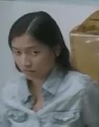 ICU girl (2)