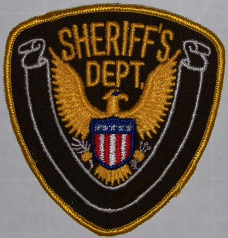 File:Linden County Sheriff sleeve.png