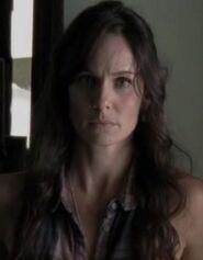 Lori Nebraska 13