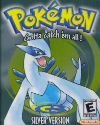 File:Pokemon Silver Game.png