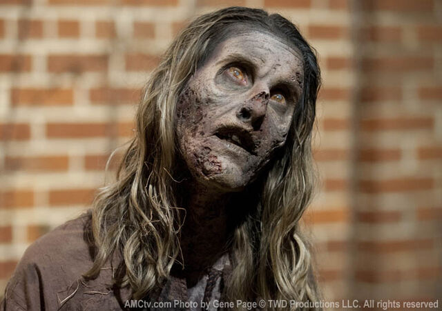 File:Prey Zombie.jpg