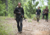 Rick-S5PromoPicture