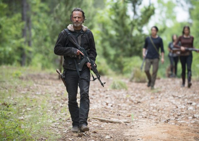 File:Rick-S5PromoPicture.PNG