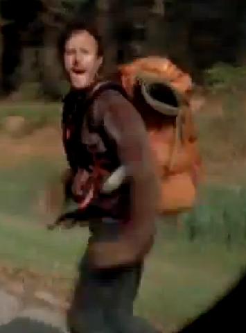 File:Unnamed Survivor (TV Series).PNG