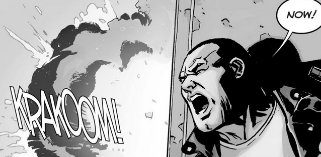 File:10negan120.png