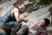 Daryl & Merle chup, 1.jpg