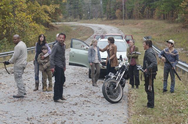 File:Episode-13-group-highway.jpg