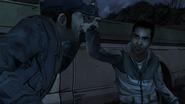 Nate Grab Gun
