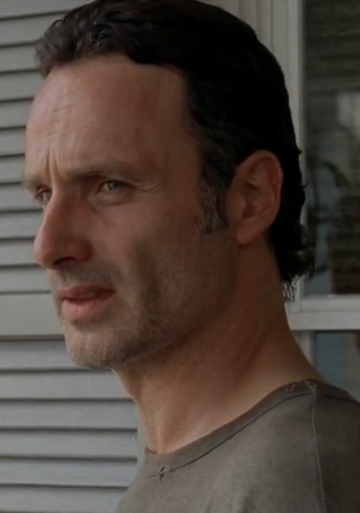 File:Rickporch.png