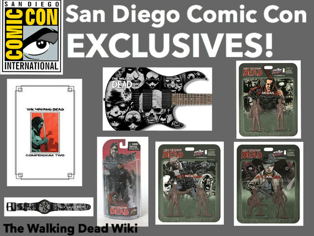 File:SDCC Exclusives.jpg