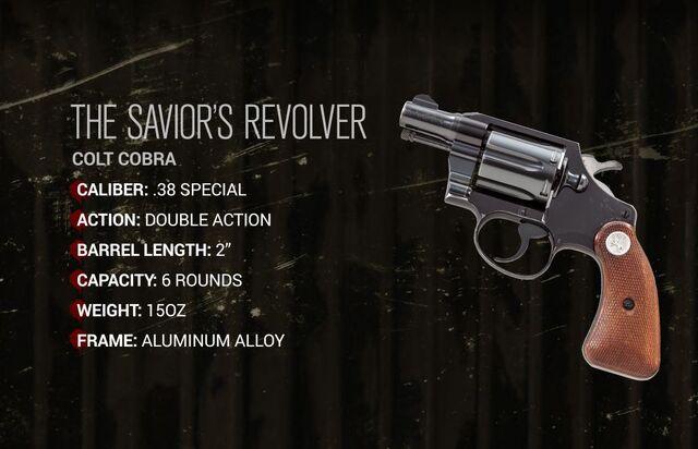 File:The Savior's Revolver.JPG
