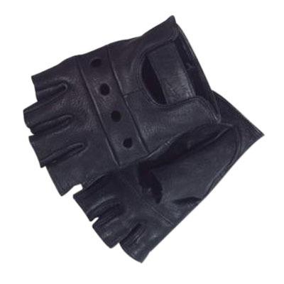 File:Black Leather Gloves.jpg