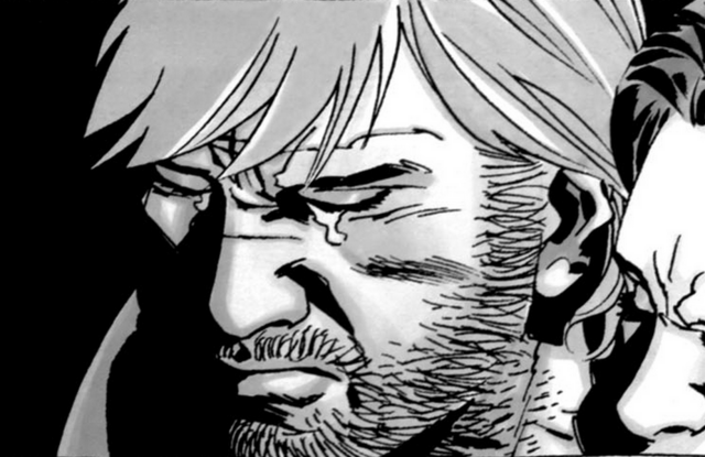 File:Rick Volume 7 The Calm Before 9.PNG