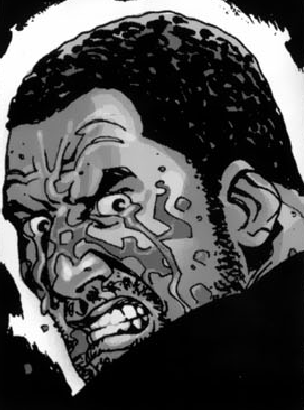 File:Tyreese 4.PNG