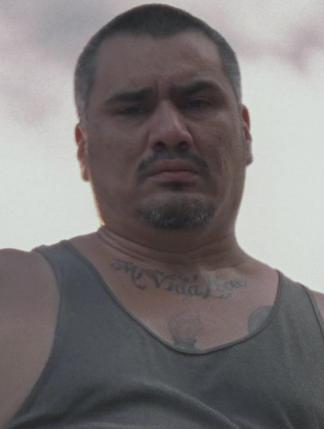 File:Vatos Thug 1Box.JPG