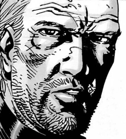 File:Walking dead comic hershel.jpg