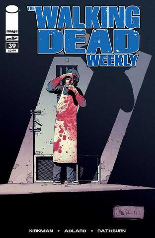 File:Weekly 39.jpg