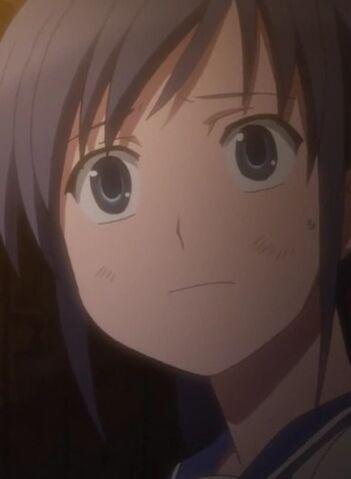 File:AnimePic3.jpg