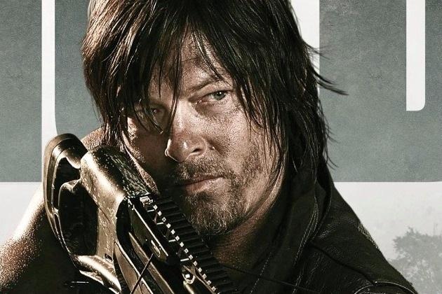 Plik:Daryl.jpg
