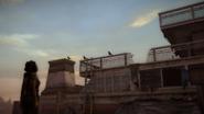 ITD Mobjack Wreckage 1