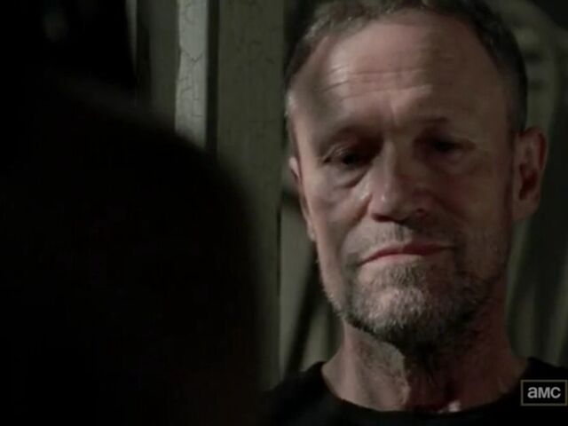 File:Merle to Michonne.jpg