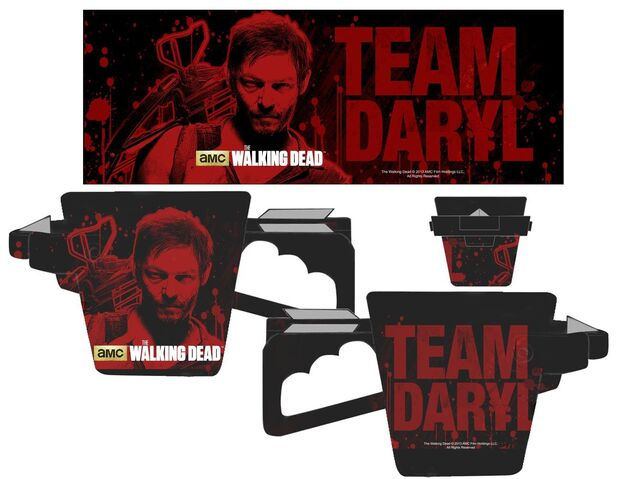 File:Team Daryl Crossbow Mug.jpg