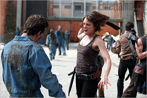File:The-walking-dead-exclusive-2 510.jpg