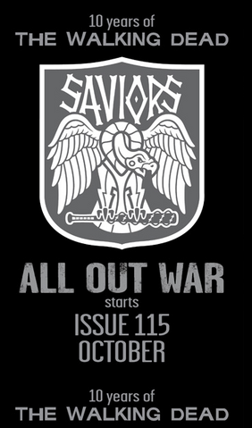 File:The Saviors.PNG