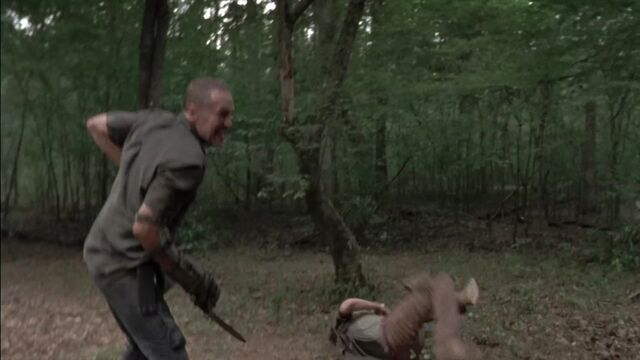 File:The Walking Dead S03E06 1111.jpg