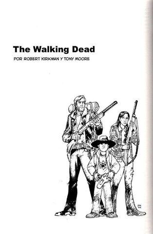 File:The walking dead - Pilot.jpg
