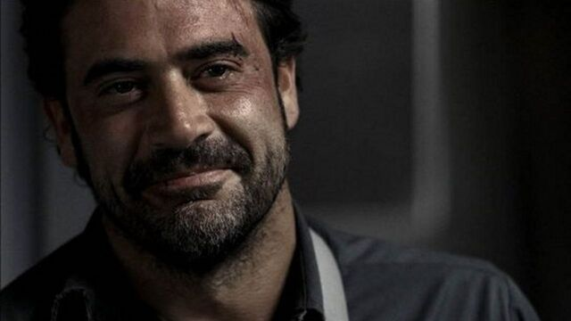 File:-Jeffrey Dean Morgan.jpg