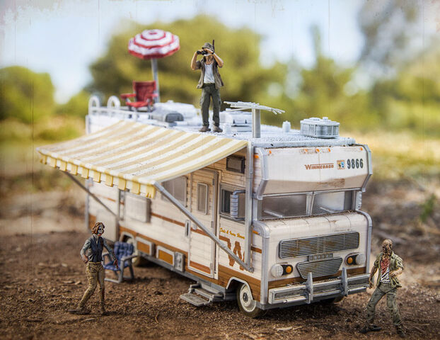 File:Dale's RV construction set 4.jpg