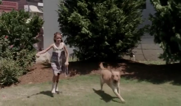 File:Rfd and dog 1.png