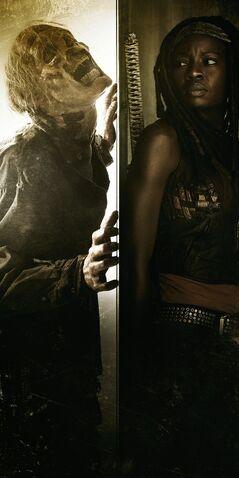 File:The-Walking-Dead-6--Michonne.jpg