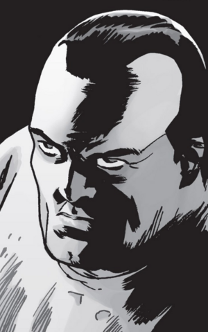 File:Negan 156 (25).png