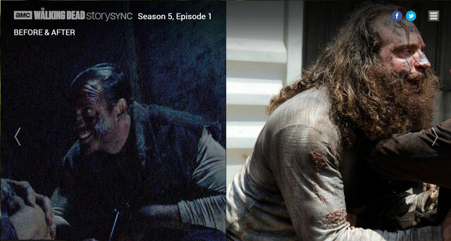 File:Not-negan-season-5-premiere.jpg