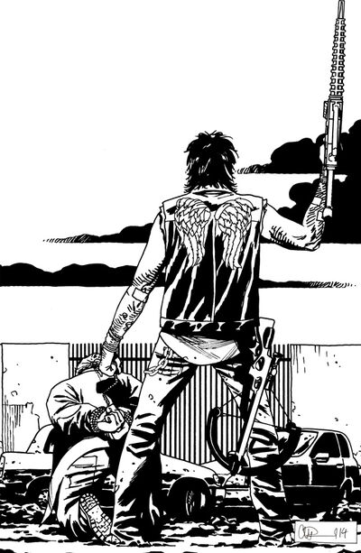 Twd-129-bw-small