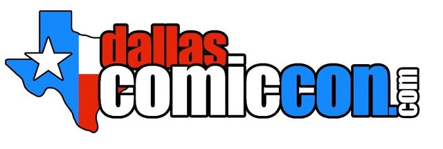 File:Dallas Comic Con.jpg