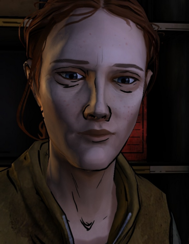 File:IHW Bonnie Apologetic.png