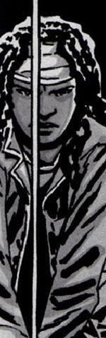 File:Michonne ahgtfhjfgdj.JPG