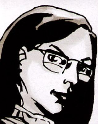 File:Rachel Character List.JPG